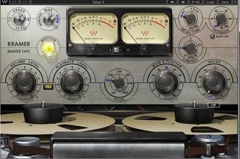 Kramer Tape 001.jpg