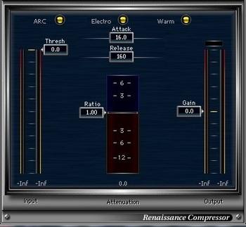 Renaisance Compressor.jpg