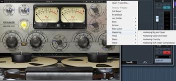 Kramer Tape 002.jpg