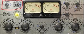 Kramer Tape 004.jpg